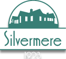 Silvermere Guesthouse